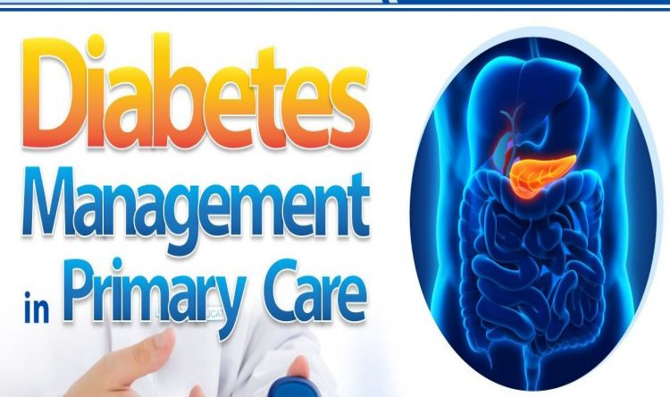 Diabetes Management in Primary Care