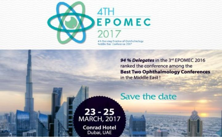 4th EPOMEC 2017