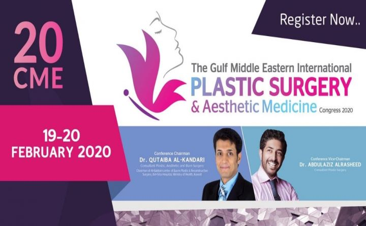 The Gulf Eastern International Plastic Surgery & Aesthetic Medicine