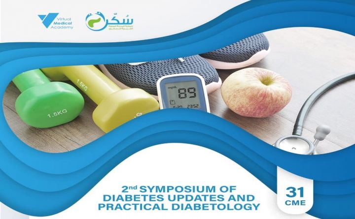 2nd Symposium of Diabetes Updates And Practical Diabetology