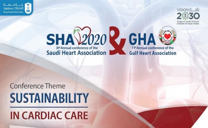 Sustainability in Cardiac Care