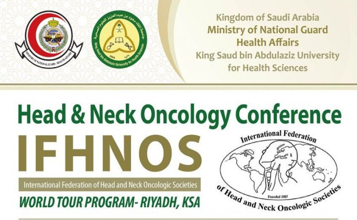 Head & Neck Oncology Conference