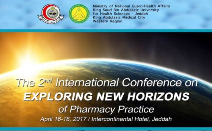 Second International Conference on EXPLORING NEW HORIZONS of Primary Practice