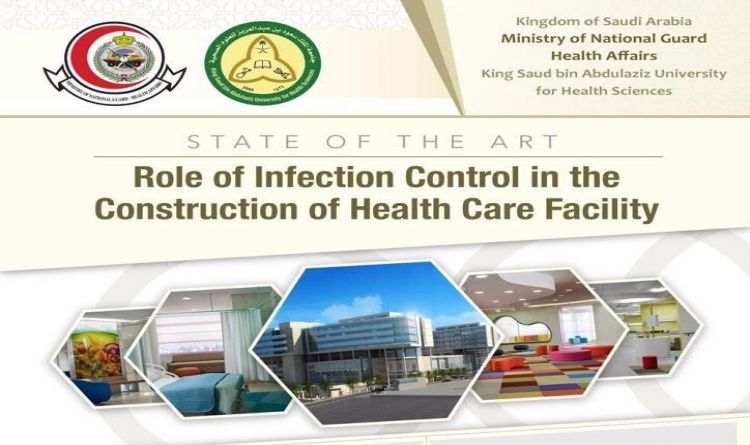 Role of Infection Control in the Construction of Health Care Facility