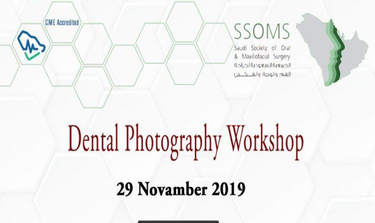 Dental Photography Workshop