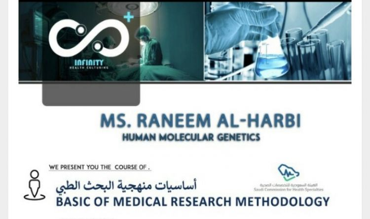 Basic Of Medical Research Methodology