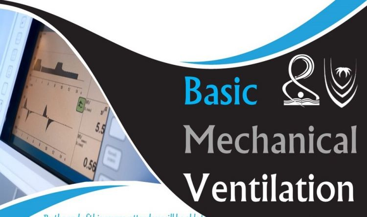 Basic Mechanical Ventilation